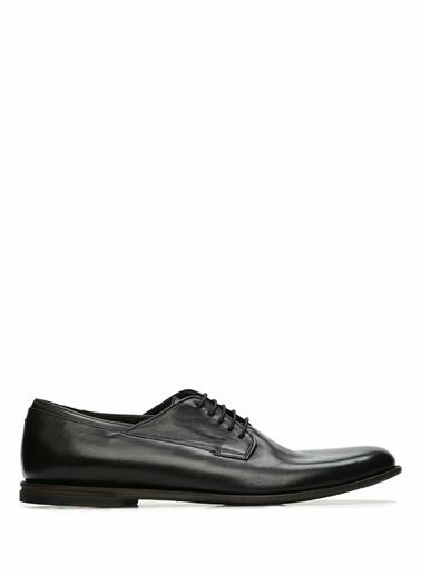 Pantanetti Ayakkabı Gri